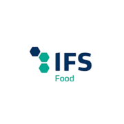 IFS_Food_Certified