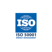 ISO_50001_Certified