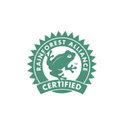 Rainforest_Alliance_Certified