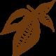 Schokinag Cacao Bean